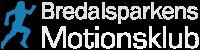 Bredalsparkens Motionsklub Logo